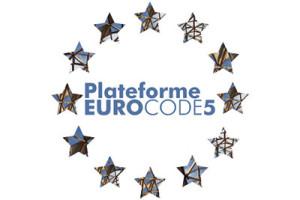 20150126-plateforme-eurocode5-logo