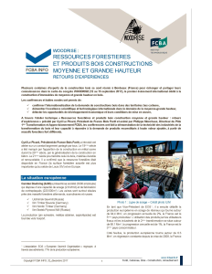 Pages de fcbainfo-woodrise-ressources_forestieres