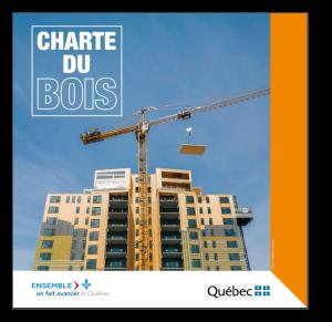 Couv-Charte-Bois-QC