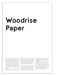 Pages de woodrise_paper_A3_FR_low