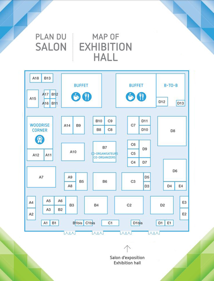 plan expo 2017