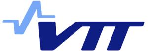 VTT-logo1